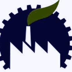 NTN Bearing de Mexico, S.A.