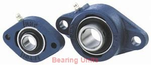 KOYO UCHA207-23 bearing units