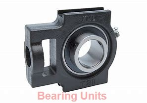 SKF SY 1.3/16 TF/VA201 bearing units