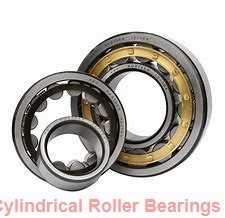 354,600 mm x 550,000 mm x 400,000 mm  NTN 4R7108 cylindrical roller bearings