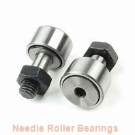 KOYO BTM182520 needle roller bearings