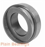 AST AST650 354550 plain bearings