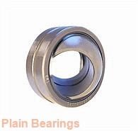 AST AST850BM 140100 plain bearings