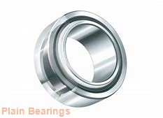 SKF SIKAC16M/VZ019 plain bearings