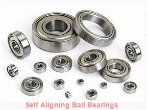 Toyana 2208K+H308 self aligning ball bearings
