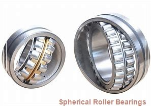 420 mm x 620 mm x 200 mm  SKF 24084 ECAK30/W33 spherical roller bearings