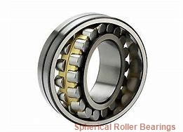 65 mm x 120 mm x 31 mm  SKF 22213 EK spherical roller bearings