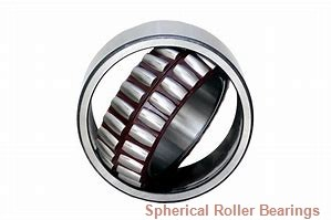 530 mm x 980 mm x 355 mm  SKF 232/530 CA/W33 spherical roller bearings