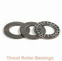 110 mm x 230 mm x 26 mm  Timken 29422 thrust roller bearings