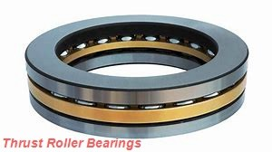 100 mm x 170 mm x 26,2 mm  SKF 29320E thrust roller bearings