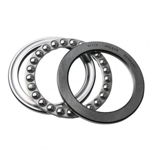 Motor Ball Bearing with P4/P5/P6 6405 Zz/RS/2RS (6006 6009 6010 6020 6022 6212 6309 6310 6311 6312 6313 6314 6403 6404 6405 6406 6407 6408 6409 6410)