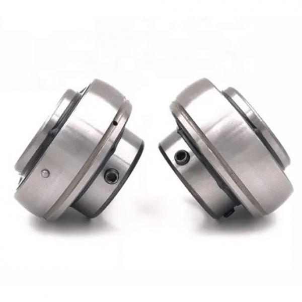 SKF Timken NSK Koyo Double Row Taper Roller Bearing A2047/A2120d A4059/A4138d 05066/05185D 05075/05185D 21075/21226D