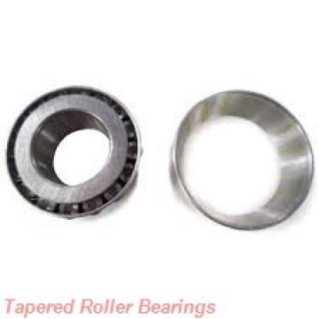 35 mm x 80,167 mm x 29,771 mm  Timken 3480/3422 tapered roller bearings