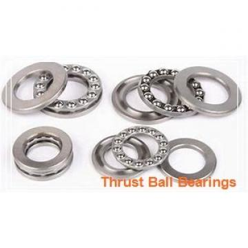 NTN 51324 thrust ball bearings