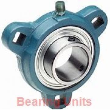 NACHI UCFL309 bearing units