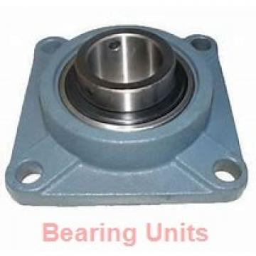 SKF FY 45 TF/VA228 bearing units