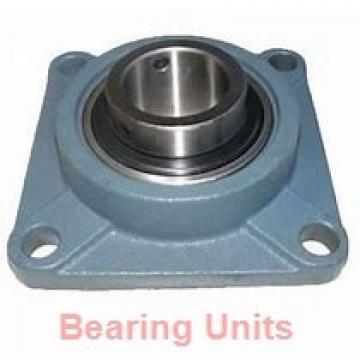 SNR UKFC206H bearing units