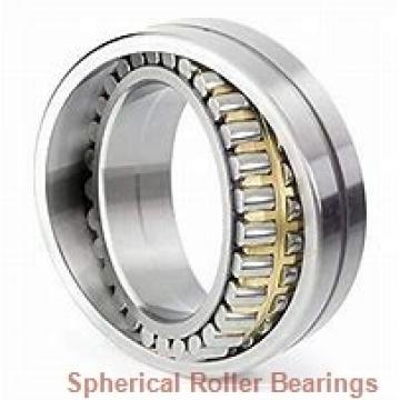 190 mm x 400 mm x 132 mm  SKF 22338CCK/W33 spherical roller bearings