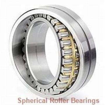 340 mm x 520 mm x 180 mm  ISB 24068 K30 spherical roller bearings