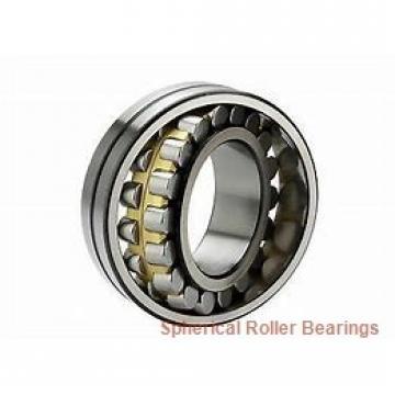 AST 23138MBW33 spherical roller bearings