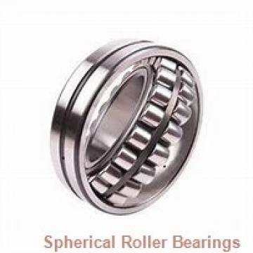 Toyana 23952 KCW33 spherical roller bearings