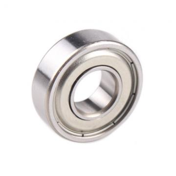 Branded Bearing 6400 High Quality High Speed Deep Groove Ball Bearing 6401 6402 6403 6404 6405 6406 6407 6408