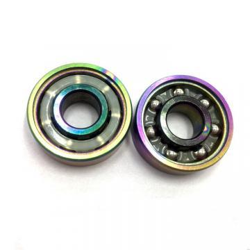 6404 6405 6406 6407 6408 -O&Kai SKF NSK NTN NACHI Koyo Timken Z2V2 Z3V3 Deep Groove Ball Bearing, OEM