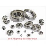 Toyana 2214K self aligning ball bearings