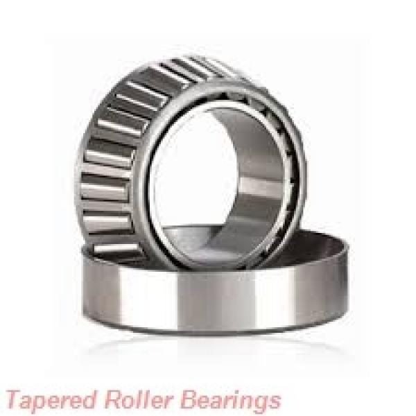 76,2 mm x 127 mm x 31 mm  NTN 4T-42690/42620 tapered roller bearings #1 image