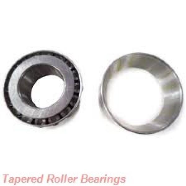 Fersa F15024 tapered roller bearings #1 image