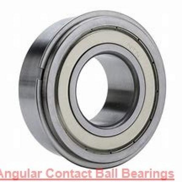 65 mm x 90 mm x 13 mm  CYSD 7913CDT angular contact ball bearings #1 image