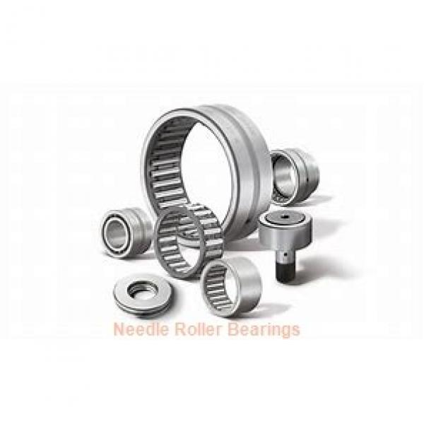 NTN DCL1310 needle roller bearings #1 image