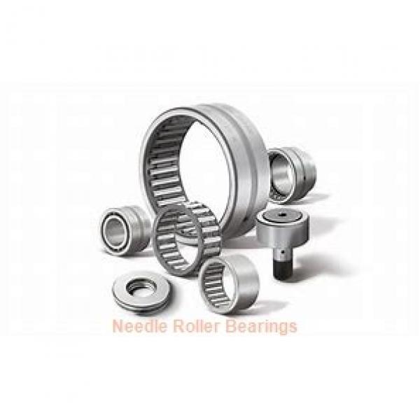 Timken B-3220 needle roller bearings #1 image