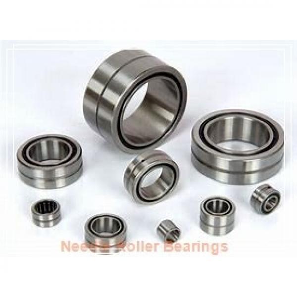 KOYO M12121 needle roller bearings #1 image