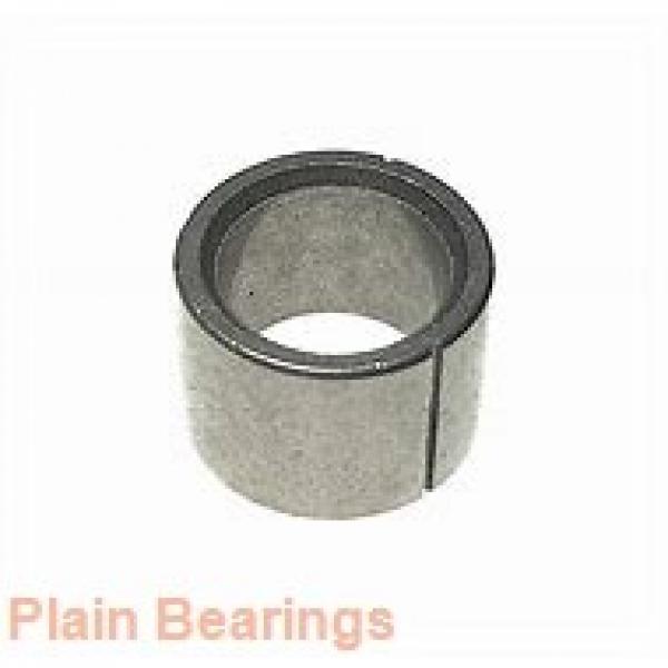AST AST50 100IB36 plain bearings #1 image