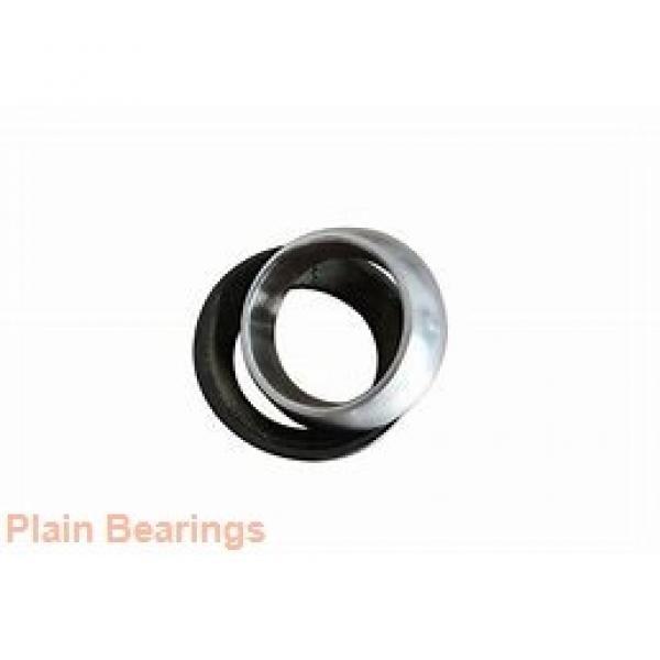 LS SI50ET-2RS plain bearings #1 image