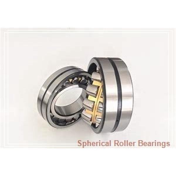Toyana 23938 KCW33+H3938 spherical roller bearings #2 image